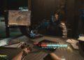 Gamescom obrázky z Cyberpunku 2077 Cyberpunk 2077 03