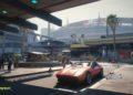Gamescom obrázky z Cyberpunku 2077 Cyberpunk 2077 06