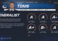NHL 20 představuje režim Organizace NHL 20