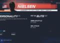NHL 20 představuje režim Organizace NHL 20 Organizace 05