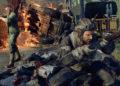Update do Black Ops 4 přidává nový herní mód i zbraně Update 02