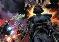 První ukázky z komiksu, který doplní Star Wars Jedi: Fallen Order jedi fallen order dark temple 2