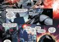 První ukázky z komiksu, který doplní Star Wars Jedi: Fallen Order jedi fallen order dark temple 3