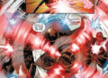 První ukázky z komiksu, který doplní Star Wars Jedi: Fallen Order jedi fallen order dark temple 4