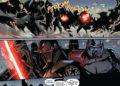 První ukázky z komiksu, který doplní Star Wars Jedi: Fallen Order jedi fallen order dark temple 5