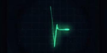 dohazování problémy Halo 5 Beta Novozélandské Zoznamovacie agentúry