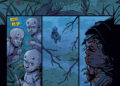Komiks: Zaklínač: Z masa a ohně zaklinac 4 pages lowres 007