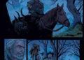 Komiks: Zaklínač: Z masa a ohně zaklinac 4 pages lowres 008