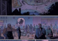 Komiks: Zaklínač: Z masa a ohně zaklinac 4 pages lowres 009