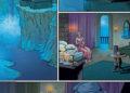 Komiks: Zaklínač: Z masa a ohně zaklinac 4 pages lowres 017