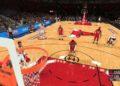 Recenze NBA 2K20 1 3