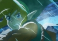 Recenze: The Legend of Zelda: Link´s Awakening 1 6