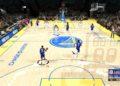 Recenze NBA 2K20 10 3