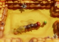 Recenze: The Legend of Zelda: Link´s Awakening 10 5