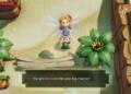 Recenze The Legend of Zelda: Link´s Awakening 11 5