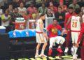 Recenze NBA 2K20 12 3