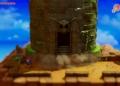 Recenze The Legend of Zelda: Link´s Awakening 12 5