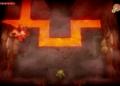 Recenze: The Legend of Zelda: Link´s Awakening 13 6
