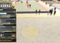 Recenze NBA 2K20 14 2
