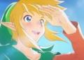 Recenze The Legend of Zelda: Link´s Awakening 15 4