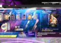 Recenze NBA 2K20 2 3