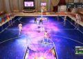 Recenze NBA 2K20 3 3