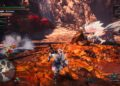 Recenze Monster Hunter World: Iceborne 4 2