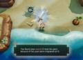 Recenze: The Legend of Zelda: Link´s Awakening 4 6