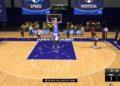 Recenze NBA 2K20 5 2