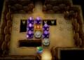 Recenze: The Legend of Zelda: Link´s Awakening 5 5
