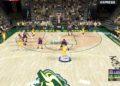 Recenze NBA 2K20 7 1