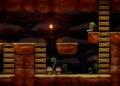 Recenze: The Legend of Zelda: Link´s Awakening 7 4