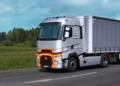 Aktualizováno: Renault Range T dojíždí do Euro Truck Simulator 2 71406809 2712286908796166 5556519029012692992 o