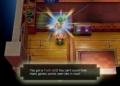 Recenze: The Legend of Zelda: Link´s Awakening 8 4