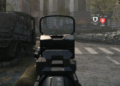 Pár novinek o Call of Duty Modern Warfare 8kaye02mstn31