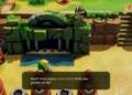 Recenze The Legend of Zelda: Link´s Awakening 9 4