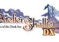 Atelier Dusk Trilogy Deluxe Pack čekejte až příští rok Atelier Dusk Trilogy Pack 2019 09 26 19 014