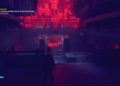 Recenze Control - divoká paranormální jízda Control 20190827171742