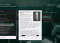 Recenze Control - divoká paranormální jízda Control 20190828123620