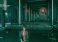 Recenze Control - divoká paranormální jízda Control 20190828153515