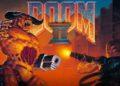Recenze: Doom Re-Release DOOM 2 20190905204815