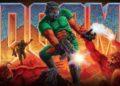 Recenze: Doom Re-Release DOOM 20190905202945