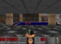 Recenze: Doom Re-Release DOOM 20190905203049