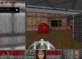 Recenze: Doom Re-Release DOOM 20190905203801