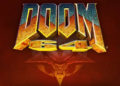 Peklo se vrací, DOOM 64 dorazí na Switch! Doom 64 09 04 19