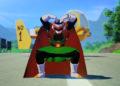 Na Dragon Ball Z: Kakarot se můžete těšit začátkem příštího roku Dragon Ball Z Kakarot 2019 09 11 19 002 1