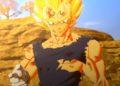 Na Dragon Ball Z: Kakarot se můžete těšit začátkem příštího roku Dragon Ball Z Kakarot 2019 09 11 19 003 1