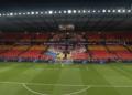 Recenze FIFA 20 - Fotbal na sto způsobů FIFA 20 FUT Rivals 0 0 FUT FUT 1  poločas