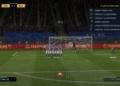 Recenze FIFA 20 - Fotbal na sto způsobů FIFA 20 FUT on line 4 3 FUT FUT 2  poločas