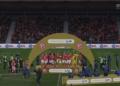 Recenze FIFA 20 - Fotbal na sto způsobů FIFA 20 Kariéra – zápas 1 0 WAL HUD 2  poločas